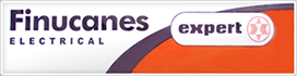 Finucanes Electrical