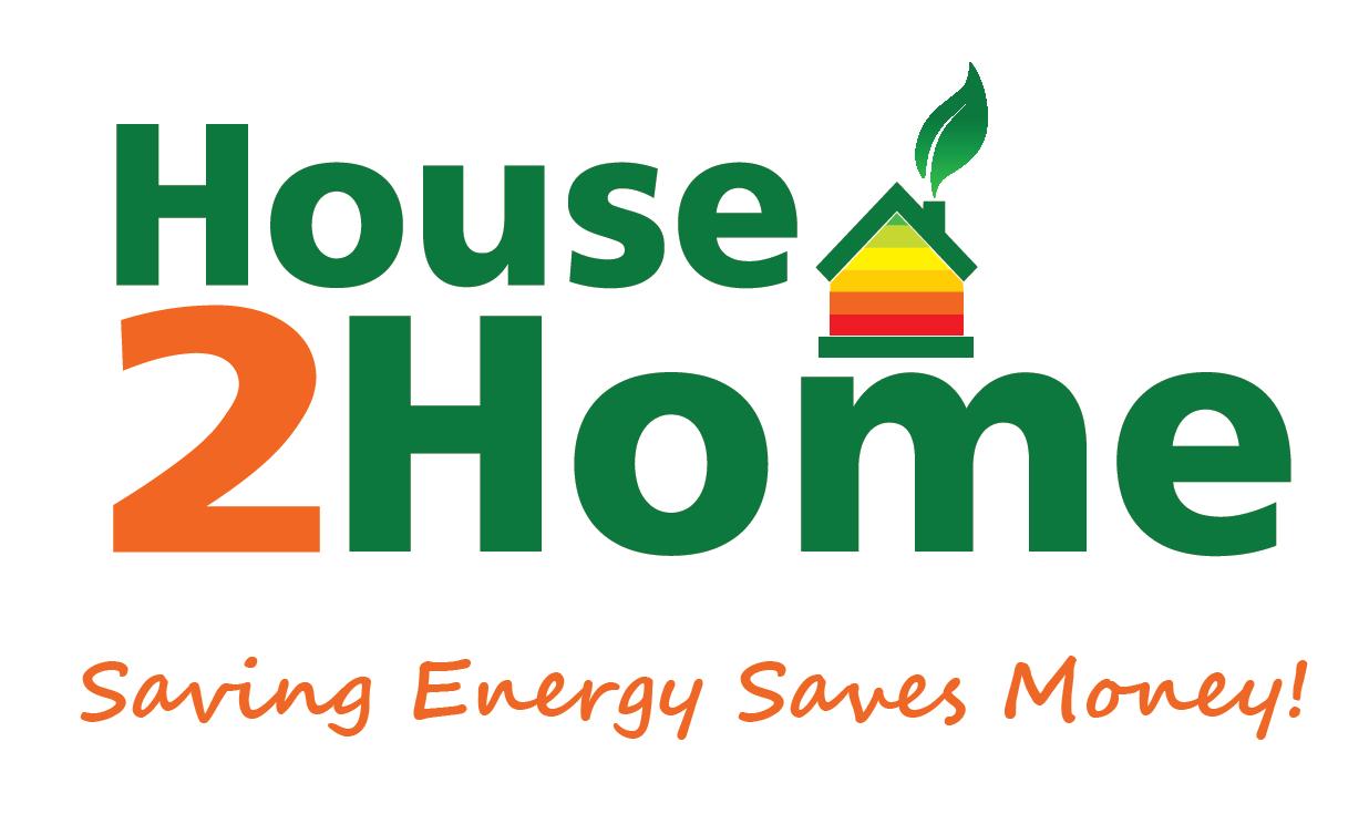 House 2 Home