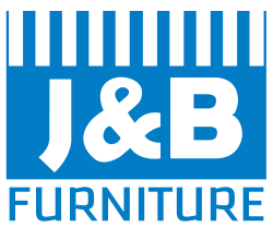 J&B Furniture