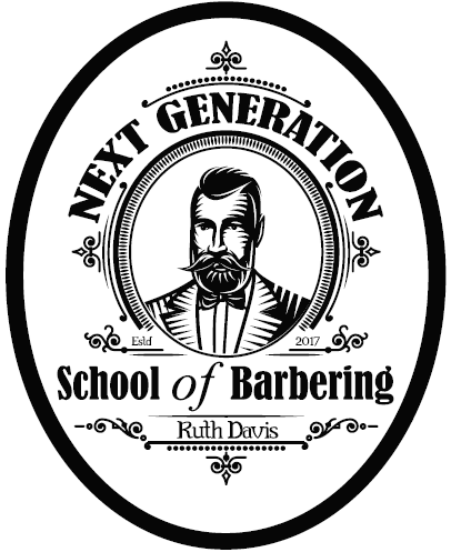 Next Generation School of Barbering
