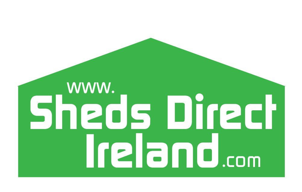 Sheds Direct Ireland