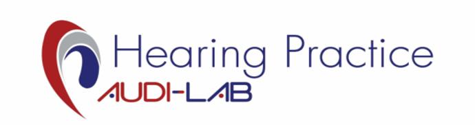 Audi Lab Hearing Practice