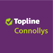 Connolly's Topline