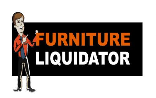 Furniture Liquidator