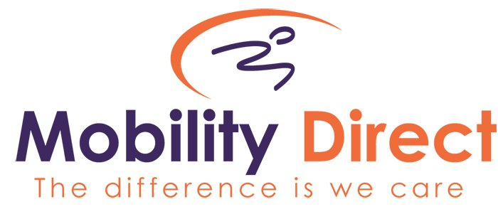 Mobility Direct