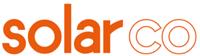 SolarCo
