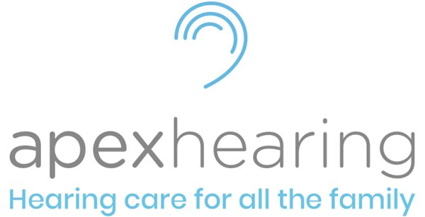 Apex Hearing