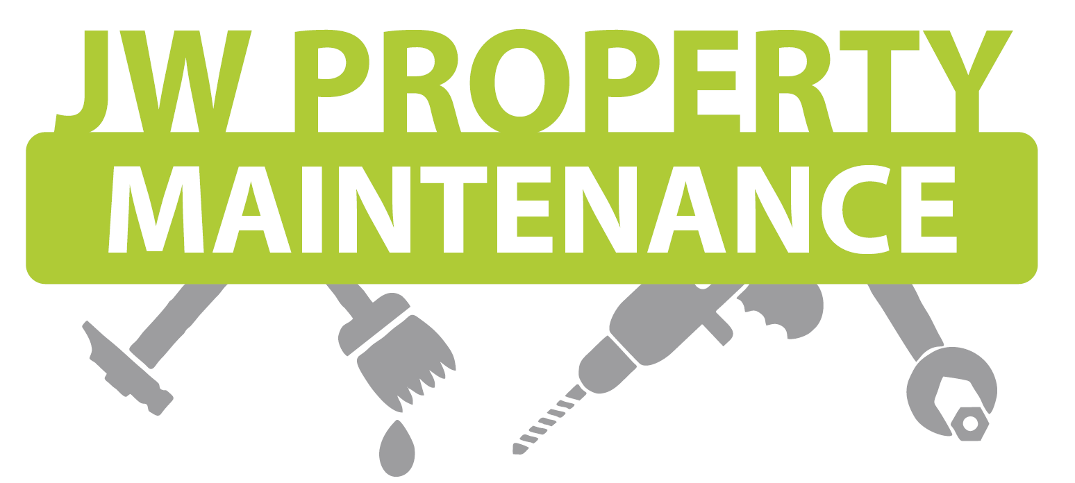 JW Property Maintenence