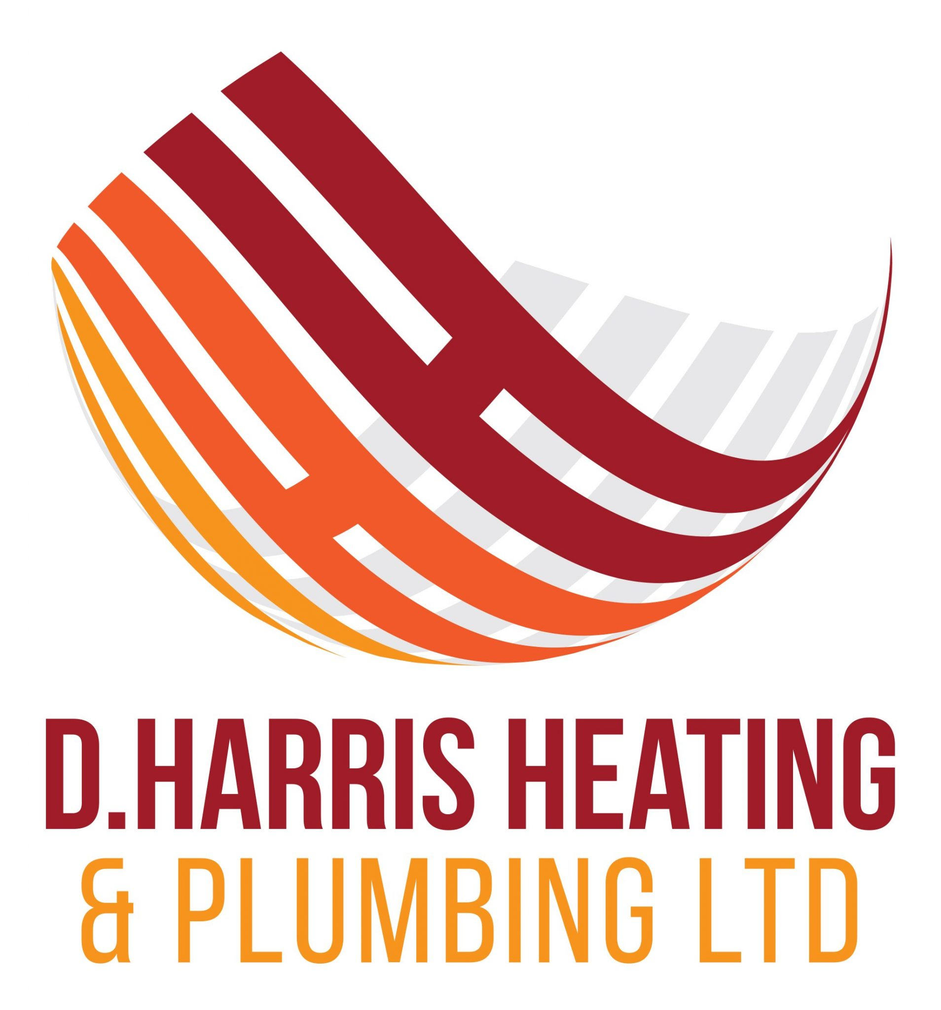 Harris Heating & Plumbing