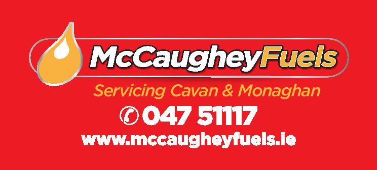 McCaughey Fuels